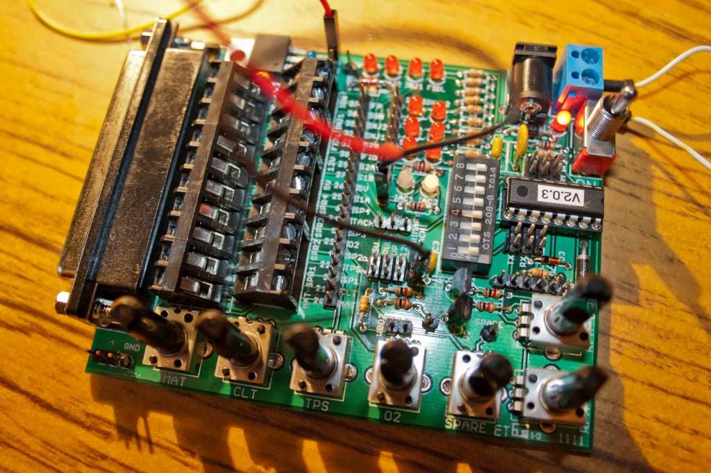wpid698-20110705-_MG_1281.jpg
