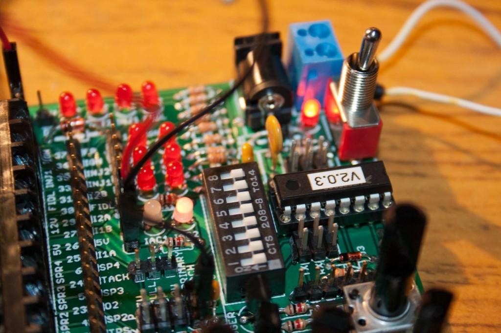 wpid700-20110705-_MG_1282.jpg