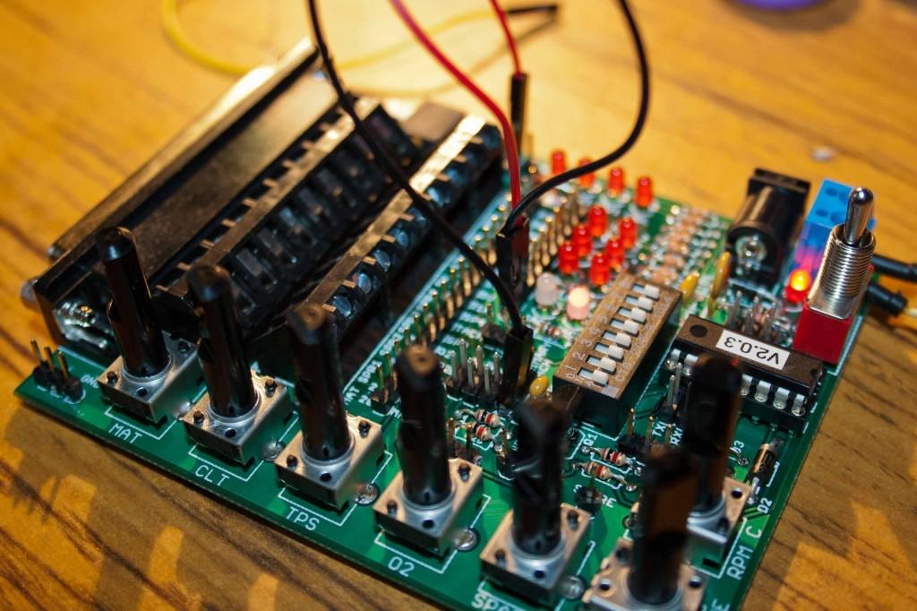 wpid702-20110705-_MG_1284.jpg