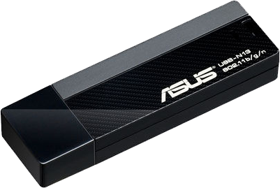 ASUS USB-N13 working with OS X 10 9 Mavericks – Bytes&Bolts