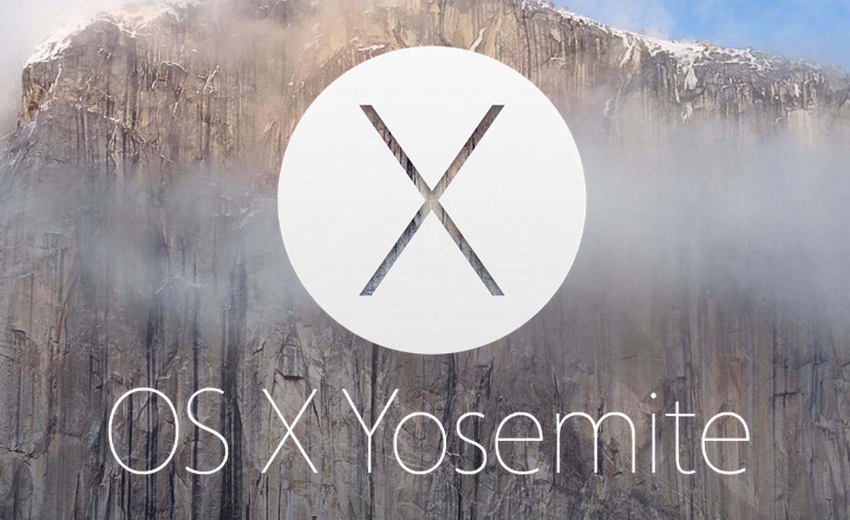 OS X 10 10 Yosemite GA-X58A-UD3R Hackintosh install