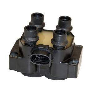 1st Generation Ford EDIS 4 Coil Pack